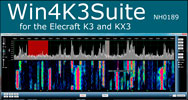 WIN4K3Suite on PCBoard.ca for Hamvention