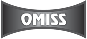 OMISS logo at PCBoard.ca for Hamvention