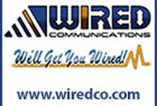 Wired Communications Listing at www.PCBoard.ca