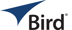 Bird Logo at PCBoard.ca