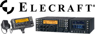 Elecraft Hamvention Listing at www.PCBoard.ca