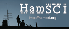 HHamSCI: The Ham Radio Science Citizen Investigation