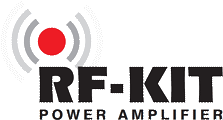 rf-kit.de Logo at www.PCBoard.ca