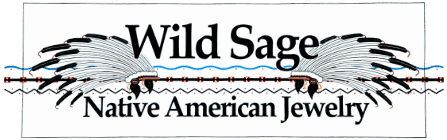 Wild Sage Native Jewelry