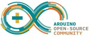 NodeMCU - Arduino Open-Source Community